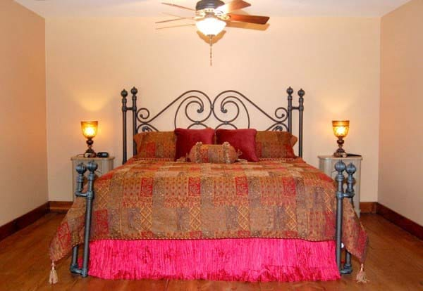 The Master Suite1