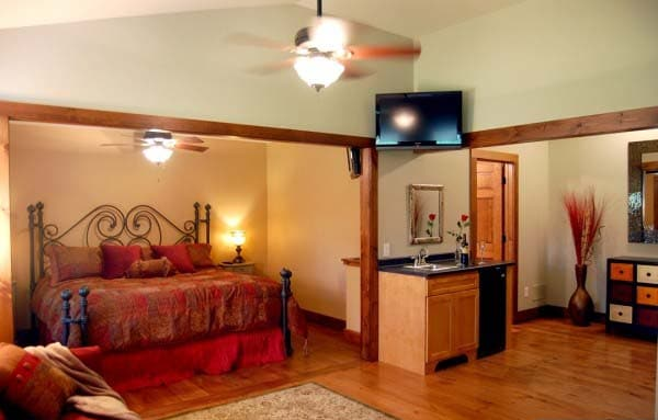 The Master Suite2