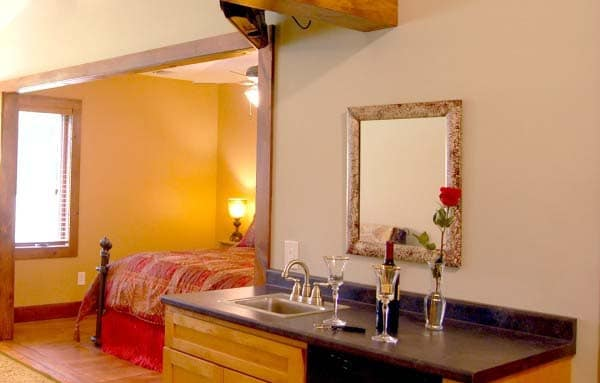 The Master Suite3